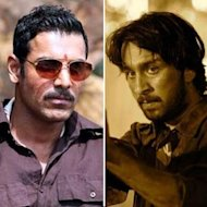 John Abraham: 'Siddhanth Kapoor is the super star of tomorrow'