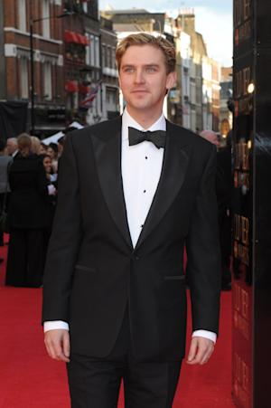 Olivier Awards 2012 - Arrivals