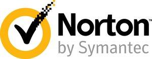 Norton Mobile Security Adds Protection for iOS, Simplifies User Experience