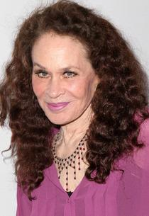 Karen Black | Photo Credits: David Livingston/Getty Images