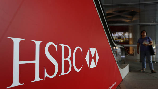 US defends $1.9B deal with British banking giant
