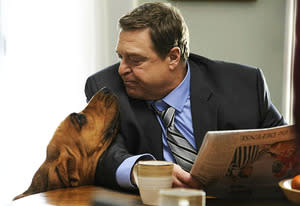 John Goodman | Photo Credits: Amazon Studios