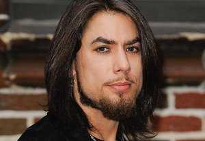 Dave Navarro | Photo Credits:&nbsp;&hellip;