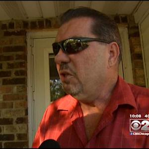 Father Of Gary Murder Victim Says Pain Will Continue Even If Suspected Killer Gets Death Penalty