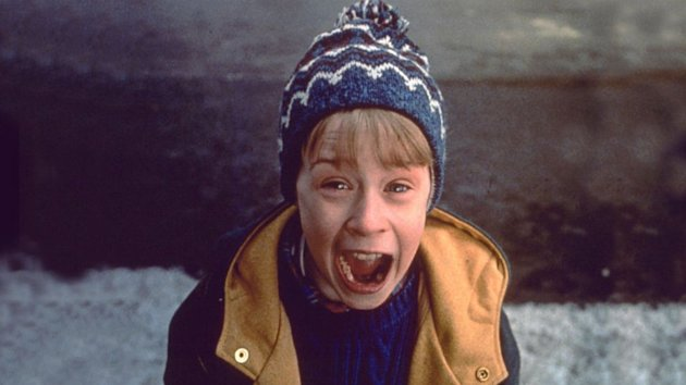 'Home Alone' Cast: Where Are They Now? (ABC News)
