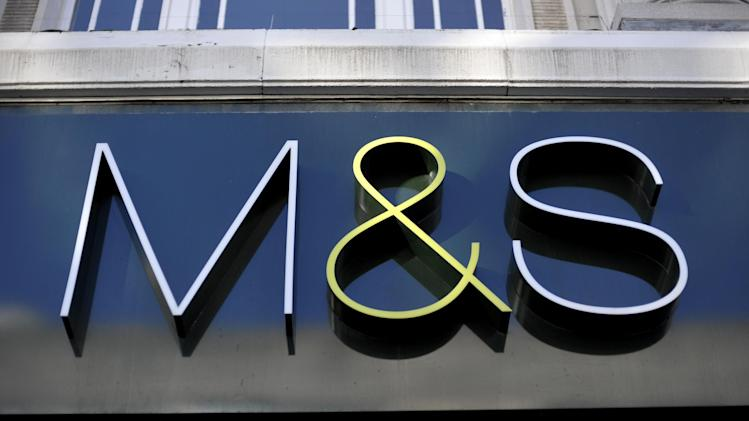 M&S offer 1400 work experience jobs