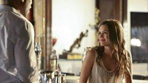 'Hart of Dixie': 4 Big Questions for Season 2 Premiere