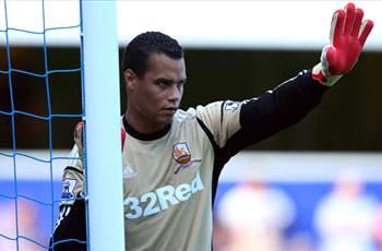 Swansea are not on holiday yet, insists Vorm