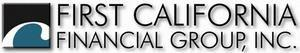 First California Financial Group and Premier Service Bank Terminate Merger Agreement