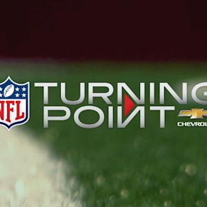 'NFL Turning Point': Week 12 preview