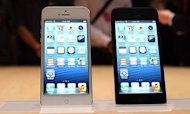 iPhone 5: Supply Fears After Factory 'Strike'