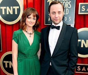 Alexis Bledel, Vincent Kartheiser Engaged! Mad Men Costars to Marry
