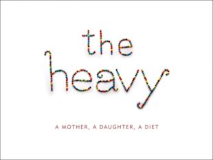 The Heavy: Why I put my seven-year-old on a diet