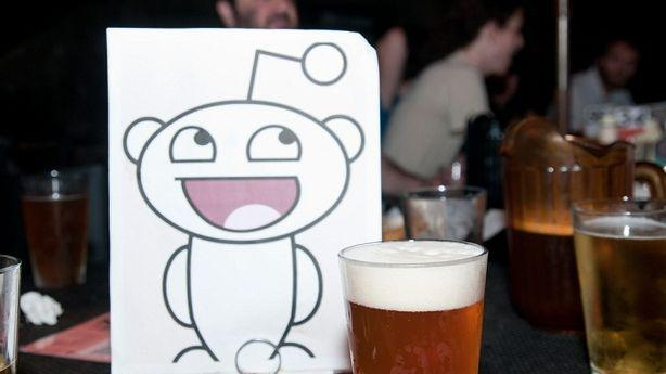 Depending on Who You Ask Reddit Is Worth $240 Million or $700 Million or $50 Million
