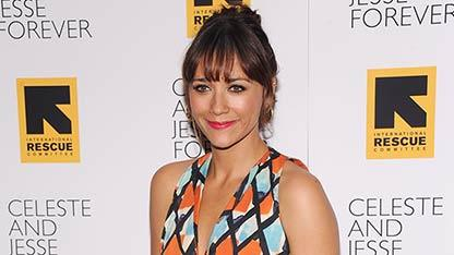 Trash Talk: Rashida Jones Slams TV Academy
