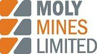 Moly Mines Reports Appointment of Company Secretary / Staff Reductions / Employee Options