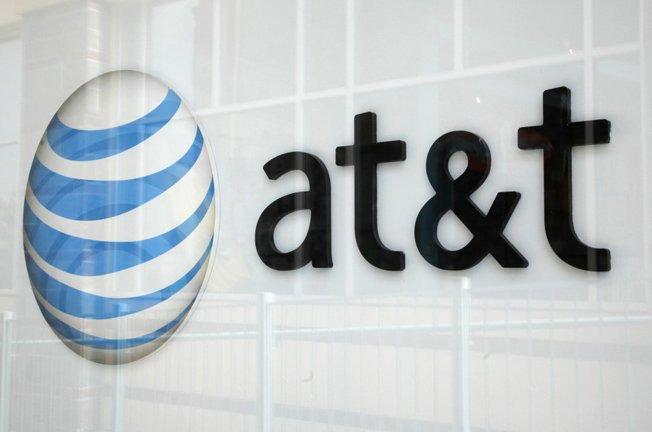 AT&T's enhanced Push-to-talk service to launch in November with Android, BlackBerry support