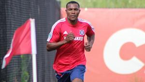 Even in limited minutes, Chicago Fire DP Juan Luis Anangono impressing teammates, coaches