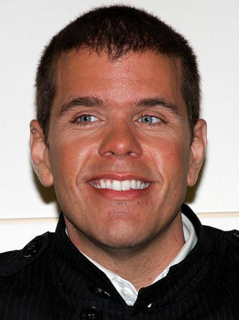 Perez Hilton shares 'Mazels and Jackholes' with Andy Cohen on Bravo! Recap