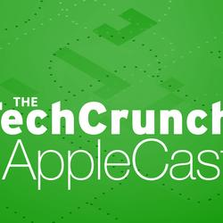 TC AppleCast 11: If You Had To Choose Just One – Apple Hardware Or Apple Software?