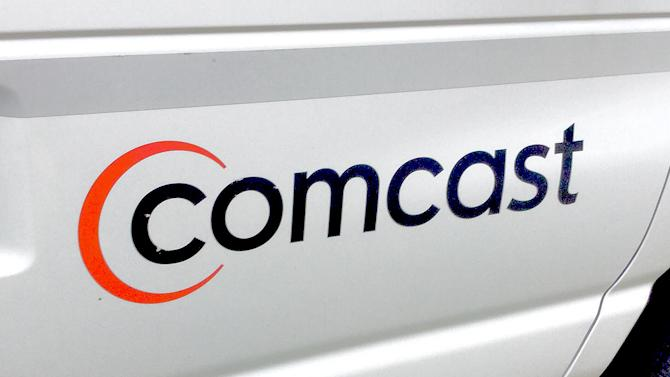 Congrats, Comcast: You're now only America's second most hated pay TV provider