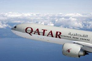 Qatar Airways Increases Daily Service To Chicago Ahead Of Peak Summer Travel Season