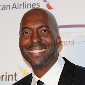 RADIO: John Salley defends Richie Incognito