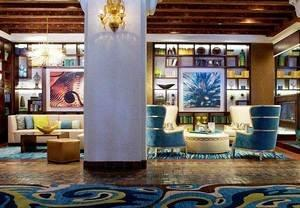 Hotel in St. Pete, FL Gives Travelers More for Less With Special Offer