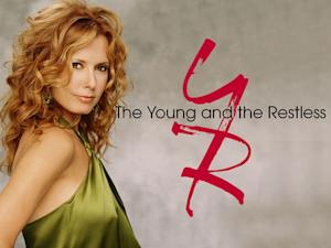 'Young & Restless' Encore Episodes Move From Soapnet to TV Guide Network