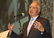 PM visits Lahad Datu today
