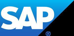 Adobe and SAP Team Up to Deliver Insight-Driven Marketing for Enterprise Customers