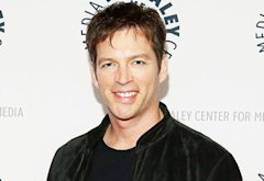 Harry Connick Jr. | Photo Credits: John Lamparski/WireImage