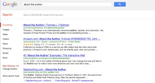 abouttheauthor_330.jpg