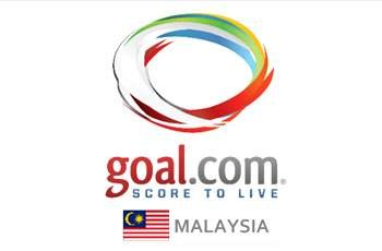English Premier League coverage on Goal Malaysia is now enhanced