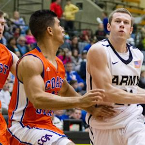 Patriot League Men's Basketball Semifinals Preview