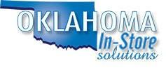Oklahoma In-Store Solutions, Inc. (OKISS) Is at the Forefront of Innovative Marketing Strategies