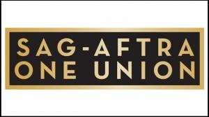 SAG-AFTRA Commercials Contracts Extended One Week