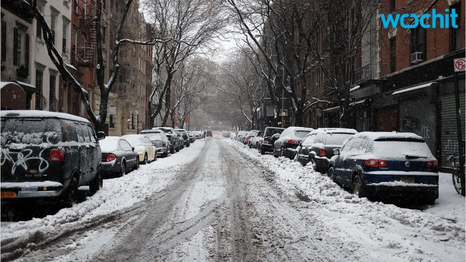Storm could be winter's last big one but some want more