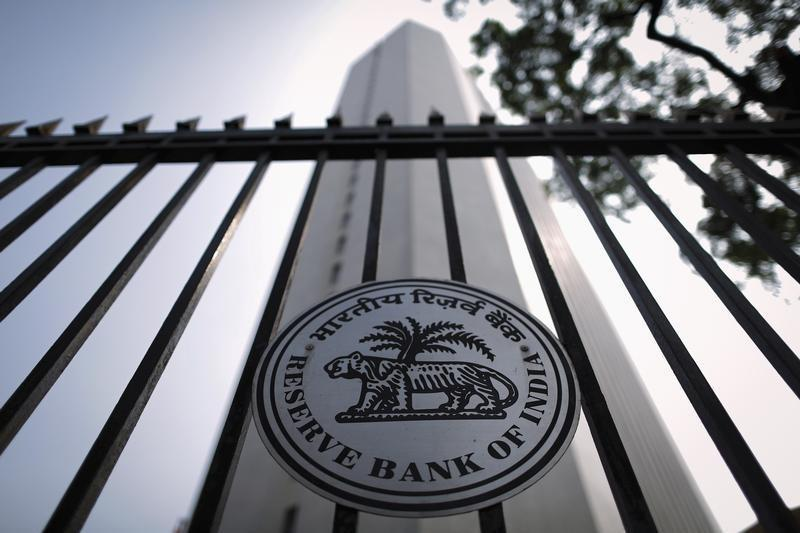 RBI gives lenders more flexibility to cover bad loans