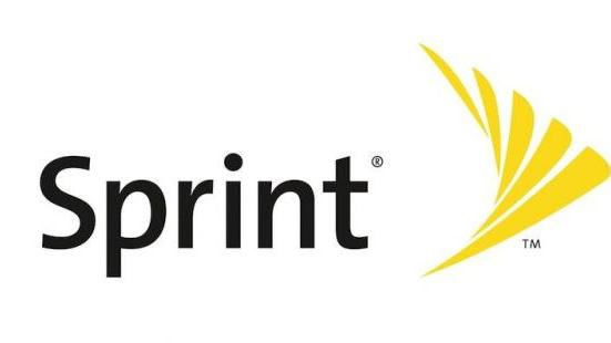 Sprint to abandon deal with LightSquared?