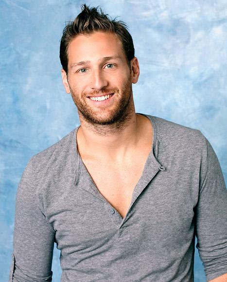 Juan Pablo Galavis Is the New Bachelor for Season 18