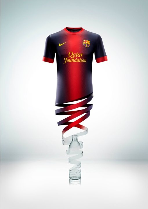 Nike_Better_World_Barcelona_Home_Jersey__original-baja-jpg