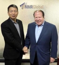 MMRGlobal and Unis-Tonghe to Offer Integrated EMR/PHR in China