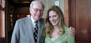 Why Warren Buffett Stopped Investing the Warren Buffett Way image Warren Buffett revised 24030