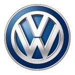 Record Start for Volkswagen Canada