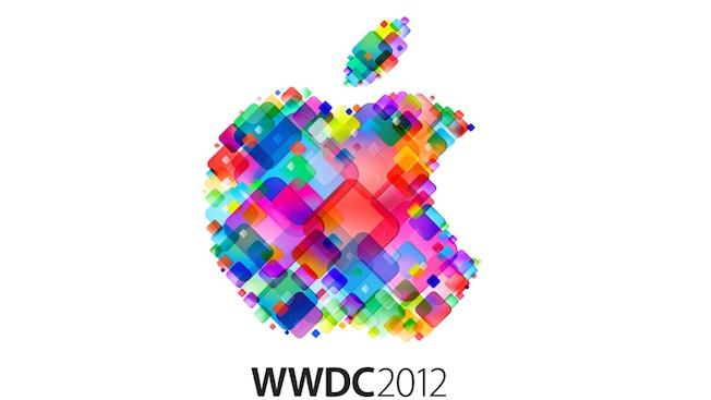 What is Apple going to announce at WWDC? iOS 6, a TV SDK, Retina Macs