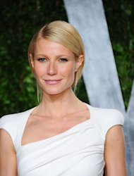 Gwyneth Paltrow will make her debut as a producer with &#39;One Hit Wonders.&#39;