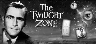 Bryan Singer To Spearhead 'Twilight Zone' Series Reboot For CBS TV Studios