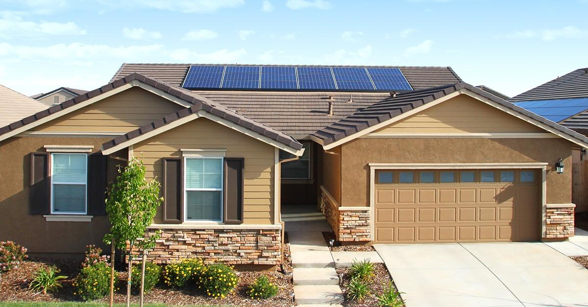Lower Your Monthly Electricity Bill