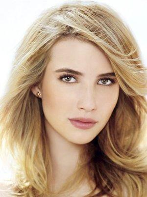 'American Horror Story' Adds Emma Roberts to its 'Coven'